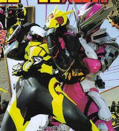 Cycling Lycra, Superhero Tv Series, Power Rangers Cosplay, Marvel Entertainment, Kamen Rider, Cosplay Costumes, Fantasy, Geek Stuff, Aesthetics
