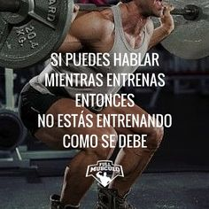 Fitness-oriented gym classes were designed to make fitness and good nutrition fun and achievable and to maximize the amount of movement during the class period Fitness Studio Motivation, Sport Motivation, Workout Memes, Gym Workouts, Gym Frases, Forma Fitness, Fitness Facts, Local Gym, Crossfit Gym
