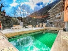 Szállás Románia, Tichet de vacanță, Holiday Maria Hotel Romania, Outdoor Decor, Home, Ad Home, Homes, Haus, Houses