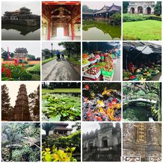 Two weeks in Vietnam: A journey North, South and in-between! Vietnam Tours, Vietnam Travel, Unicorn Island, Mekong Delta, Hoi An, North South, Days Of The Year, Tour Operator, Ho Chi Minh City
