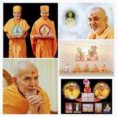 Satpurush Bhagavata Purana, New Year Goals, Hare Krishna, Morning Images, Young Living Essential Oils, Framed Art, Jay, Photo Galleries, Spirituality