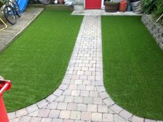 Here are examples of some of the Back Gardens we have transformed over the years Can Design, Back Gardens, Over The Years, Grass, Layout, Gallery, Page Layout, Roof Rack, Grasses