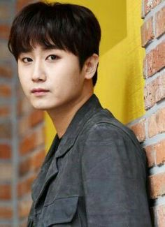 Heo Young Saeng, Double S, Music Is Life, Kdrama, Romance, Kpop, Hermes, Ss, Youth