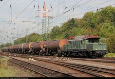RailPictures.Net Photo: 194 158-2 Untitled DB Class 194 at Cologne, Germany by…
