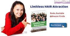 Taking this concept into your business is just not for every business, but if you want to produce much more than you are producing and are willing to learn something revolutionary within your field, then the road ahead can be much more exciting, rewarding, and prosperous than you ever imagined. Read our Limitless Hair Attraction book. Buy Now! Call on 1-800-992-9976 #hairstyling #hairweave #hairsalon #beautysalon #americansalon #modernsalon