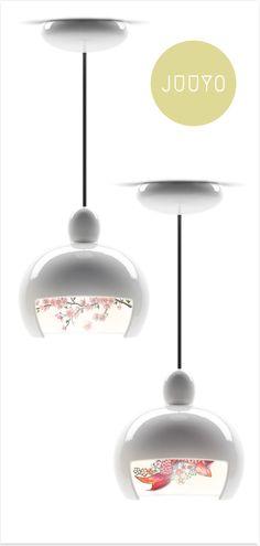 Lampe JUUYO von Lorenza Bozzoli für Moooi http://www.moooi.com http://www.lorenzabozzoli.com