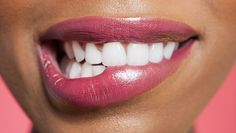 The One Thing You Should Never Do If You Want White Teeth.