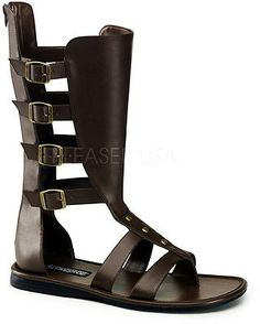 mens gladiator sandals | Interest | eBay