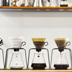 I will Repeat Buying from him. From Spain. From Latvia. from Canada. Coffee Dripper, V60 Coffee, Drip Coffee, Coffee Cups, Coffee Games, Amazon Coffee, Coffee Stands, Black Liquid, Appliance Parts