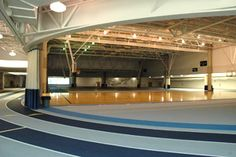 dordt indoor track | Dordt College Athletic Facilities