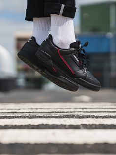 12 Best Adidas vibesss images   Adidas, Sneakers, Shoes