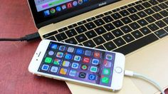 Turns out iOS 10 lets you hide - not delete - built-in apps -> http://www.techradar.com/1323585 FOLLOW ON FACEBOOK! https://www.facebook.com/TechNewsTrends/