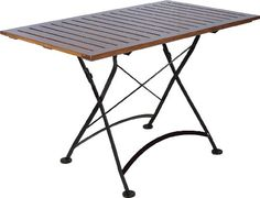 Furniture DesignHouse French Café Bistro Folding Table, J... http://www.amazon.com/dp/B009P2X2HC/ref=cm_sw_r_pi_dp_srptxb137CD4P