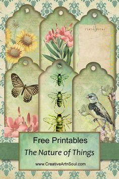 Printable Letters, Printable Paper, Printable Scrapbook Paper, Printable Designs, Free Printables, Free Printable Art, Journal Cards, Junk Journal, Digital Paper Free