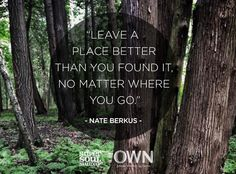 super soul sunday quotes - Google Search