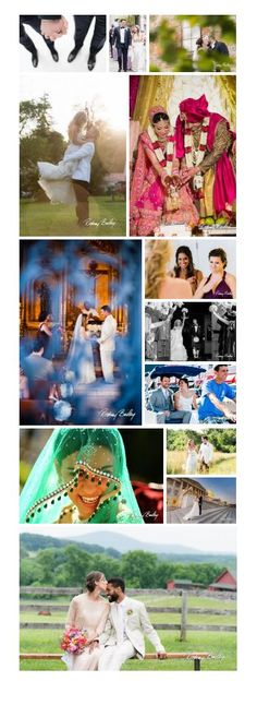 DC Wedding Photographers | Washington DC | Virginia | Maryland | Northern Virginia | photos | photography | Planners | dc wedding | VA wedding | MD wedding | dc wedding venues | engagement photos | Washington dc wedding venues | dc wedding photographer | dc weddings | Andy Kushner | The wedding biz Show | podcast