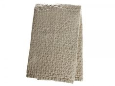 Linen Hand Towels by Goodlinens