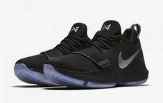 brand new 21627 3beb9  sneakers  news Paul George s Nike Signature Shoes Release This Weekend Paul  George Sneakers,