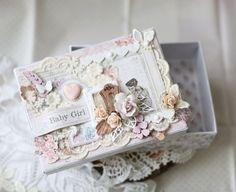 baby_girl_keepsake_box_petzer