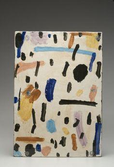Mirella Bee Cross Pollinating Pattern Visionist and Designer — blueberrymodern: jun kaneko Art And Illustration, Illustrations, Modern Art, Contemporary Art, Art Public, Rembrandt, Ceramic Artists, Photomontage, Art Inspo