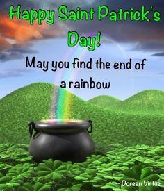 Irish-blessing-trouble-pot of gold-Leprechaun-St. St Pattys, St Patricks Day, Saint Patricks, Happy St Patty's Day, Funny Emails, Job Humor, Saints Days, Irish Eyes Are Smiling, Free Art Prints