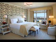 Exclusive New York Hotel.wmv