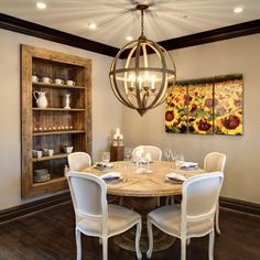 room light fixtures on pinterest antique copper rustic dining rooms