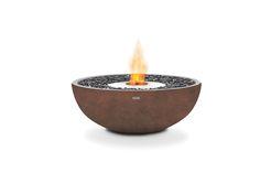 Mix 850 Fireplace - EcoSmart Fire