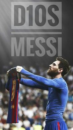 Crucial Tips For Increasing Your Football Knowledge. Are you wanting to become a better football player? Messi Y Neymar, Messi Vs, Camp Nou, Lionel Messi Family, Soccer Images, Fc Barcelona Wallpapers, God Of Football, Leonel Messi, Arsenal Fc