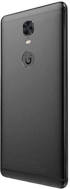 Gionee M6S Plus e oficial; phablet cu 6GB RAM si baterie de 6020mAh: http://www.gadgetlab.ro/gionee-m6s-plus-e-oficial-6gb-ram-baterie-6020mah/