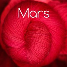 Colourway: Mars Celeste is a smooth and light yarn that gives an incredibly generous 490yds per skein.  Fiber Content: 100% Superwash Merino; 3-ply  Weight: Fingering; Each skein is approximately 3.5oz/100g, and the yarn contains approximately 490 yards per 100g