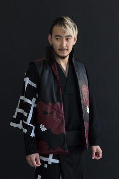 Lizard Dragon, Character Design, Bomber Jacket, Jackets, Shopping, Fashion, Down Jackets, Moda, Fashion Styles
