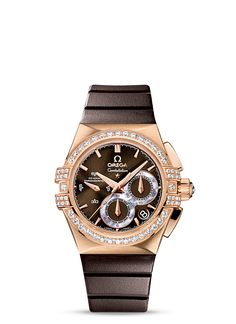 b4a5d1393a3 Latest Omega Wrist Watches Collection 2013 For Gents Watches For Men