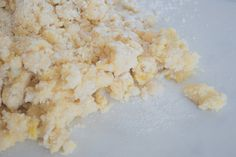 DSC_0155-2 Lemon Biscotti, Candied Lemon Peel, Shortbread, Scones, Cookies, Desserts, Food, Crack Crackers, Tailgate Desserts