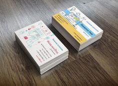Визитки на любой вкус! Бесплатные шаблоны визиток, онлайн-конструктор, печать сегодня-на-завтра, бесплатная плановая доставка, высокое качество и сервис - все тут: http://www.vizitka.ua/katalog-dizainov/