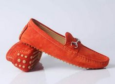 Aaa Designer Clothes From Wholesale In China Cheap Gu ci Loaffer AAA Shoes