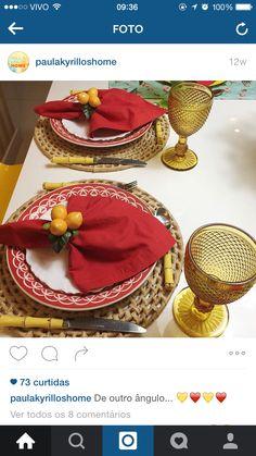 Fonte Instagram