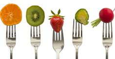 healthy eating tips for weight loss, diet tips to lose weight in 1 month, diet t. healthy eating tips for weight loss, diet tips to lose weight in 1 month, diet tips to lose weight Weight Loss Meals, Lose Weight Fast Diet, Healthy Weight, Loose Weight, Losing Weight, Healthy Food Choices, Healthy Eating Tips, Healthy Recipes, Healthy Snacks