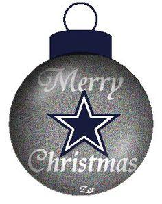 Dallas cowboys on pinterest dallas cowboys troy aikman - Dallas cowboys merry christmas images ...