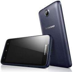Lenovo brings A526 Android Smartphone for Rs 9,499/- in India