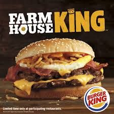 Burger King (BK) is an American worldwide chain of ground sirloin sandwich fast food eateries. Headquartered in the unincorporated region of Miami-Dade County, Florida, the organization was established in 1953 as InstaBurger King http://gestyy.com/wjxp7N http://foodzone1234563.blogspot.com/2018/01/burger-king-or-mc-donals.html?m=1