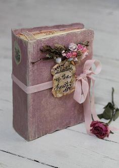 Juego de 3 Cajas De Sombrero Forrado Lucy-Mesa Redonda Flor Planta Regalo De Bodas pantalla