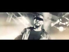 #C4Pedro - Vamos Ficar Por Aqui (Promo Video HD) - YouTube
