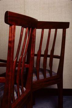 Fine Woodworking #custom #woodworking #furniture #fine #detail