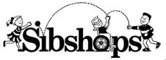 SibShop Program - Woodfords Family Services