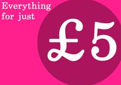 Everything 5 Pounds £5 Cheap Clothes £5 Cheap Dresses £5 Cheap Shoes £5 Cheap Bags - Ladies Clot