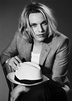 Mr Campbell Bower