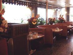 Merritt Restaurant