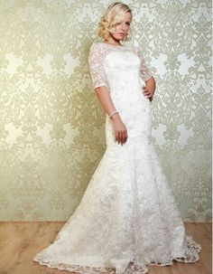 1ad53241ceab The viva de carlo dress... Front Wedding