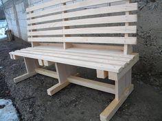 Több, mint 100 praktikus ötlet - MindenegybenBlog Outdoor Furniture, Outdoor Decor, Garden, Shop, Home Decor, Decoration Home, Room Decor, Lawn And Garden, Gardens